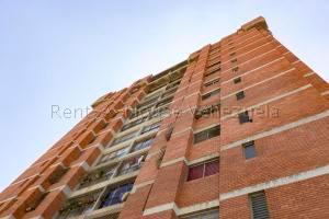 Apartamento En Ventaen Maracaibo, Santa Rita, Venezuela, VE RAH: 22-7457