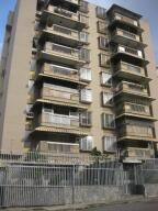 Apartamento En Ventaen Caracas, Valle Abajo, Venezuela, VE RAH: 22-7481