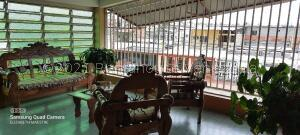 Casa En Ventaen San Felix, Coronel Francisco Avendaño, Venezuela, VE RAH: 22-7469