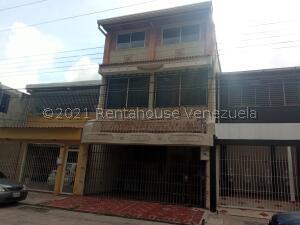 Casa En Ventaen Municipio San Diego, Los Jarales, Venezuela, VE RAH: 22-7474