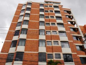 Apartamento En Alquileren Barquisimeto, Del Este, Venezuela, VE RAH: 22-7470