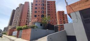 Apartamento En Ventaen Barquisimeto, Del Este, Venezuela, VE RAH: 22-7502