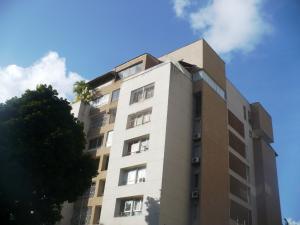 Apartamento En Ventaen Caracas, La Boyera, Venezuela, VE RAH: 22-8642