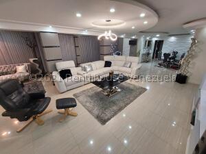 Apartamento En Ventaen Caracas, Montalban Iii, Venezuela, VE RAH: 22-7488