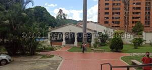 Apartamento En Ventaen Caracas, Los Rosales, Venezuela, VE RAH: 22-7492