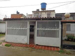 Casa En Ventaen Cabudare, La Puerta, Venezuela, VE RAH: 22-7484