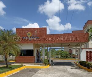 Apartamento En Ventaen Higuerote, Conjunto Residencial Costa Grande Ii, Venezuela, VE RAH: 22-7503