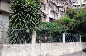 Apartamento En Ventaen Caracas, Caricuao, Venezuela, VE RAH: 22-7496