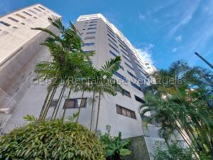 Apartamento En Ventaen Caracas, Lomas De Prados Del Este, Venezuela, VE RAH: 22-7624