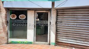 Local Comercial En Alquileren Maracaibo, Tierra Negra, Venezuela, VE RAH: 22-7482