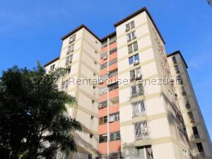 Apartamento En Ventaen Barquisimeto, Club Hipico Las Trinitarias, Venezuela, VE RAH: 22-7517