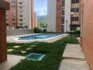 Apartamento En Ventaen Municipio Naguanagua, El Rincon, Venezuela, VE RAH: 22-7559