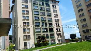 Apartamento En Ventaen Barquisimeto, La Pastorena, Venezuela, VE RAH: 22-7530