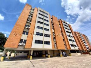 Apartamento En Ventaen Municipio Naguanagua, Tazajal, Venezuela, VE RAH: 22-8019