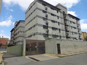 Apartamento En Ventaen Barquisimeto, Zona Este, Venezuela, VE RAH: 22-7544