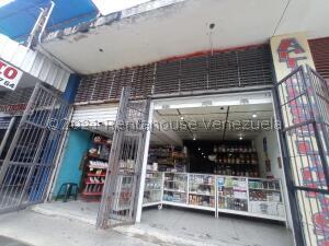 Negocios Y Empresas En Ventaen Maracay, El Limon, Venezuela, VE RAH: 22-7738