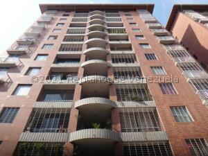 Apartamento En Ventaen Barquisimeto, Parroquia Concepcion, Venezuela, VE RAH: 22-7551