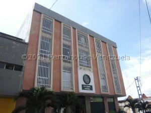 Local Comercial En Ventaen Valencia, La Candelaria, Venezuela, VE RAH: 22-7567