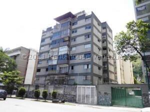 Apartamento En Ventaen Caracas, La Trinidad, Venezuela, VE RAH: 22-7577