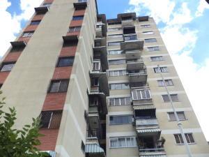 Apartamento En Ventaen Caracas, Sabana Grande, Venezuela, VE RAH: 22-7587