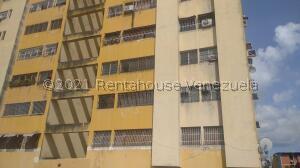 Apartamento En Ventaen Valencia, Parque Valencia, Venezuela, VE RAH: 22-7588