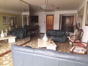 Apartamento En Ventaen Caracas, La Urbina, Venezuela, VE RAH: 22-7594