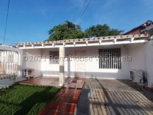 Casa En Ventaen Cabudare, El Paraiso, Venezuela, VE RAH: 22-7600