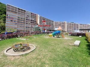 Apartamento En Ventaen Caracas, El Encantado, Venezuela, VE RAH: 22-7602