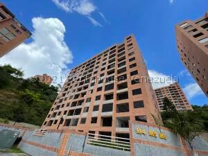 Apartamento En Ventaen Caracas, Colinas De La Tahona, Venezuela, VE RAH: 22-7610
