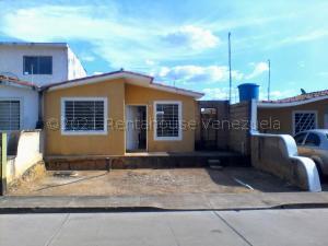 Casa En Ventaen Tinaquillo, Tamanaco, Venezuela, VE RAH: 22-7608