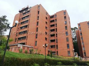 Apartamento En Ventaen Carrizal, Los Parques, Venezuela, VE RAH: 22-7619