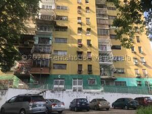 Apartamento En Ventaen Ciudad Bolivar, Sector Marhuanta, Venezuela, VE RAH: 22-7626