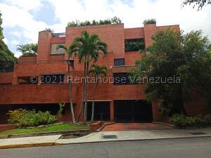 Apartamento En Alquileren Caracas, Altamira, Venezuela, VE RAH: 22-7631