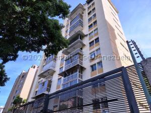 Apartamento En Ventaen Caracas, El Cafetal, Venezuela, VE RAH: 22-7643