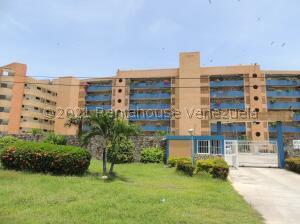 Apartamento En Ventaen Boca De Aroa, Boca De Aroa, Venezuela, VE RAH: 22-8235