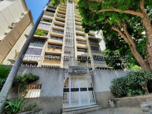 Apartamento En Ventaen Caracas, El Cafetal, Venezuela, VE RAH: 22-7727