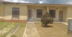 Casa En Ventaen Municipio Libertador, Pablo Valley, Venezuela, VE RAH: 22-7651