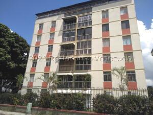 Apartamento En Ventaen Caracas, La Trinidad, Venezuela, VE RAH: 22-8321