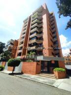Apartamento En Ventaen Caracas, Las Acacias, Venezuela, VE RAH: 22-8301
