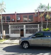 Casa En Ventaen Barquisimeto, Club Hipico Las Trinitarias, Venezuela, VE RAH: 22-7659