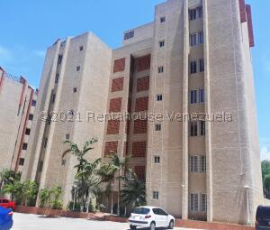 Apartamento En Ventaen Maracaibo, Avenida Bella Vista, Venezuela, VE RAH: 22-7663