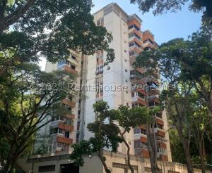 Apartamento En Ventaen Caracas, Terrazas Del Club Hipico, Venezuela, VE RAH: 22-7664