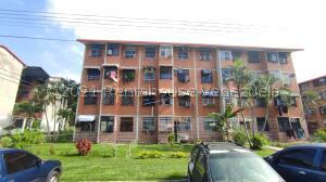 Apartamento En Ventaen Maracay, Madre Maria, Venezuela, VE RAH: 22-7669