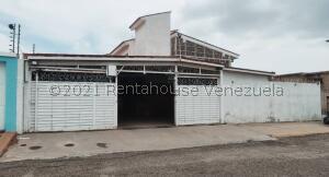 Apartamento En Ventaen Maracaibo, Los Olivos, Venezuela, VE RAH: 22-7670