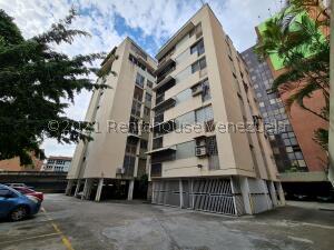 Apartamento En Alquileren Caracas, San Roman, Venezuela, VE RAH: 22-7691
