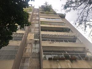 Apartamento En Ventaen Caracas, San Bernardino, Venezuela, VE RAH: 22-7680