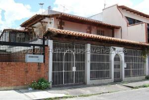 Casa En Ventaen Caracas, La California Norte, Venezuela, VE RAH: 22-7686