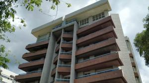 Apartamento En Ventaen Valencia, Terrazas Del Country, Venezuela, VE RAH: 22-7685