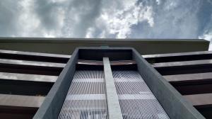Apartamento En Ventaen Valencia, Terrazas Del Country, Venezuela, VE RAH: 22-7687