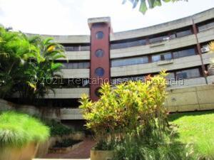 Apartamento En Ventaen Caracas, La Lagunita Country Club, Venezuela, VE RAH: 22-7694